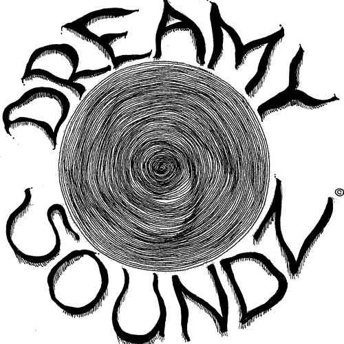 dreamysoundz's avatar