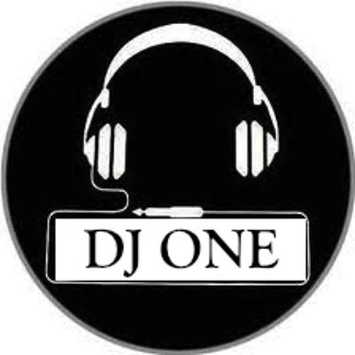 The Dj One's avatar