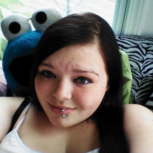 katrina_willard's avatar