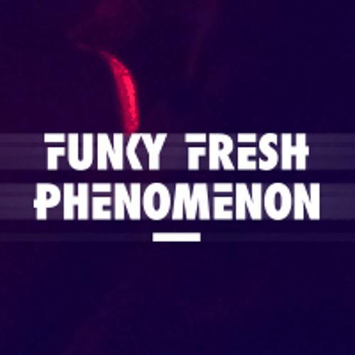 FunkyFreshPhenomenon's avatar
