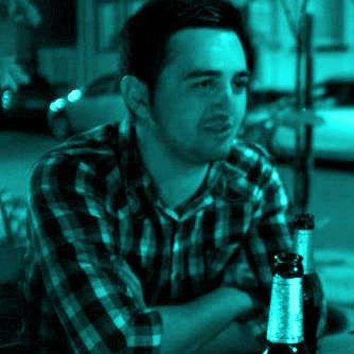Jay Pablo Jr's avatar