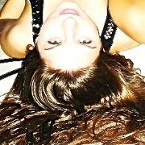 Danielle Marie Martin's avatar