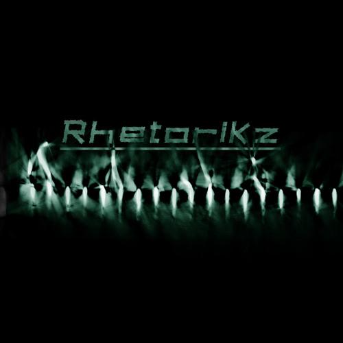 Rhetorikz's avatar