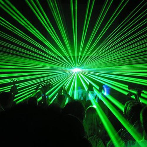musicaelectro31's avatar