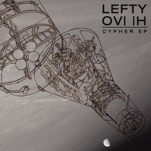 LEFTY & OV||H's avatar