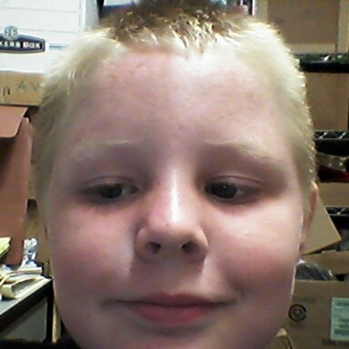 chasemej's avatar