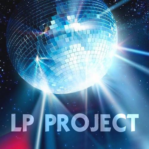 LP Project's avatar