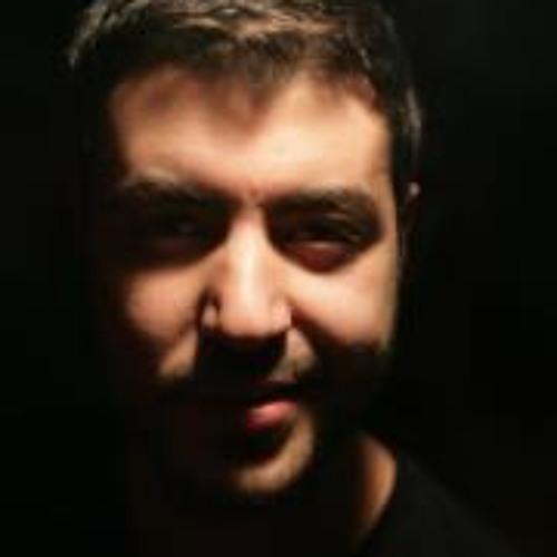 Nihat Kerim Bildik's avatar