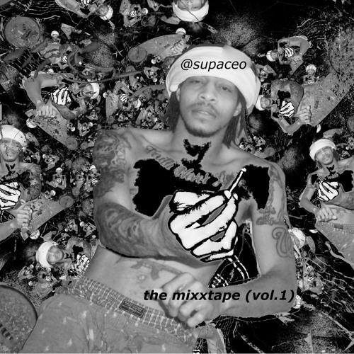 Backstreet Supa's avatar