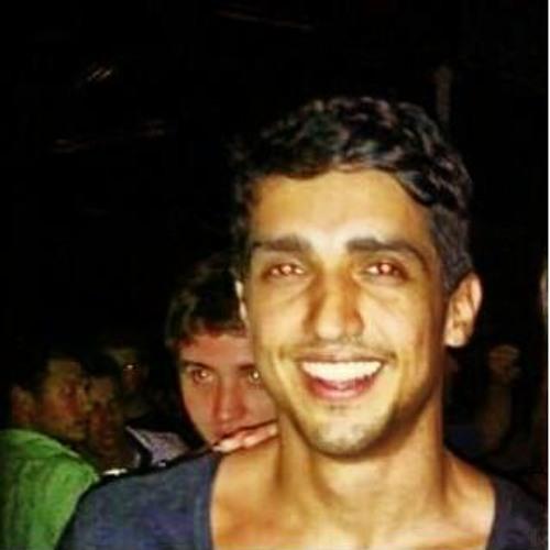Rafael Maldonado 8's avatar