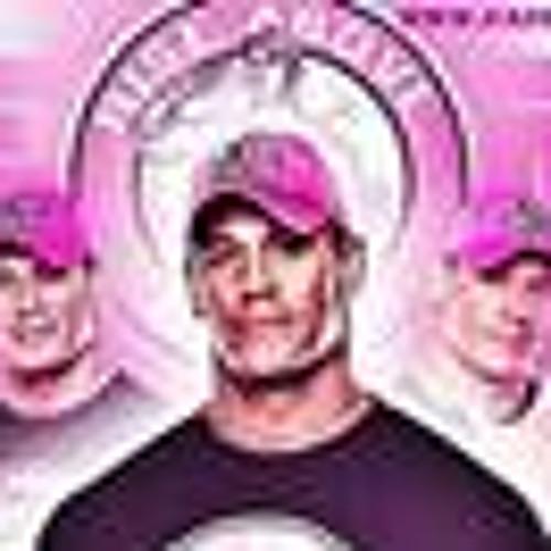 Dustin Scott 6's avatar