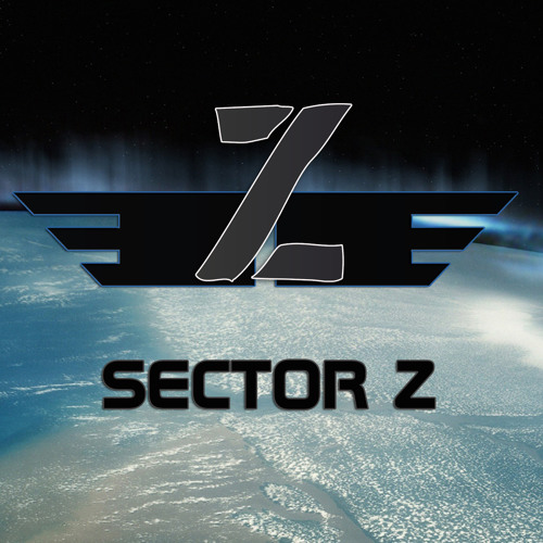 DJ Sector Z's avatar
