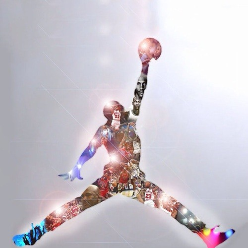 Gio99999's avatar