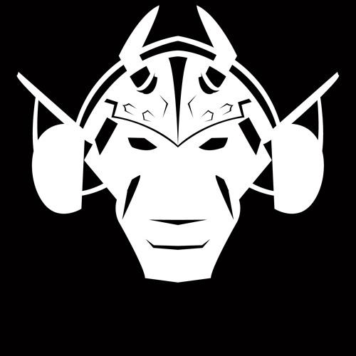 Dubbilex Flex's avatar