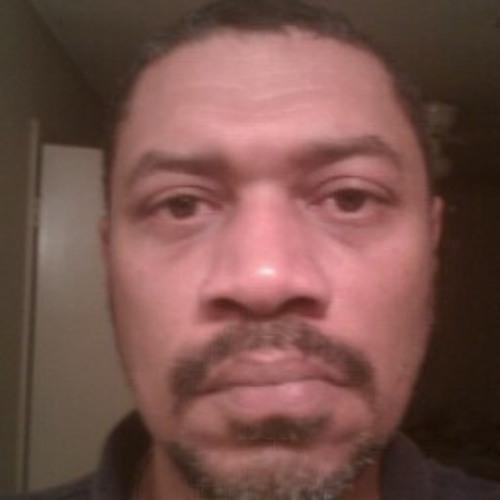 Samuel Crawford 1's avatar