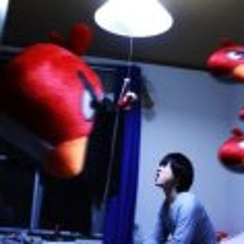 Kaneda Satoki's avatar