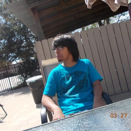 Dylan Garcia 8's avatar