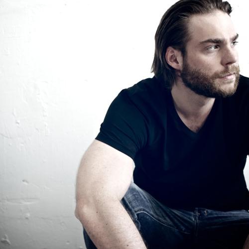Nicolai Kubera's avatar