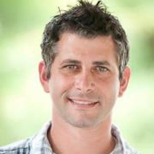 John Kuzins's avatar