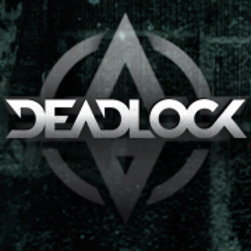 Deadlock-official's avatar