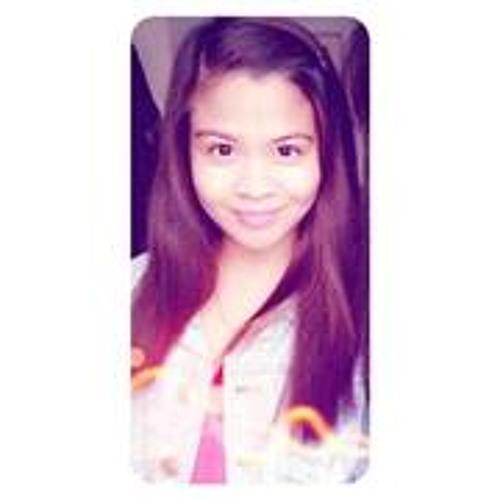 Sherwina A. Ali's avatar