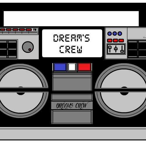 Dj MHO Breakbeat