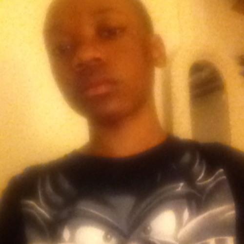 JaySmoke203's avatar