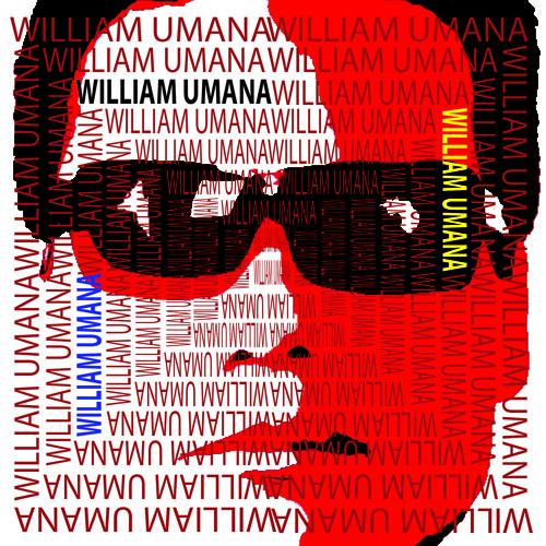 williamumana's avatar