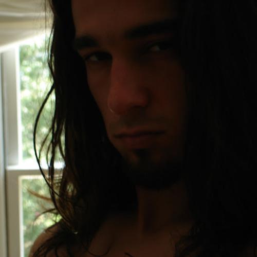 TRVP_STVR's avatar