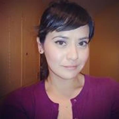 Deanna M Sadie's avatar