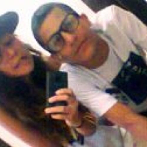 Yago Soares 3's avatar
