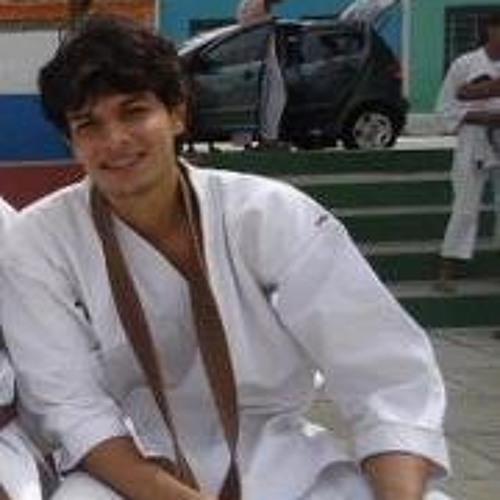 Nando Miranda 2's avatar