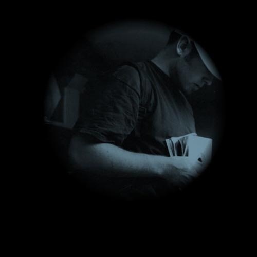 Alexjay's avatar