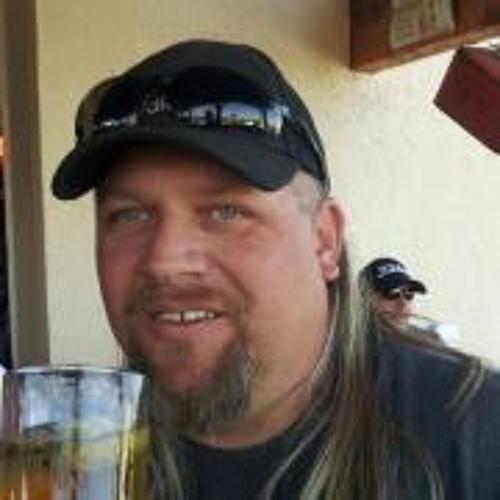 Doug Davidson 1's avatar