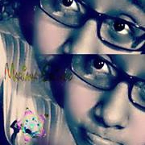 Mariana Galindo 7's avatar