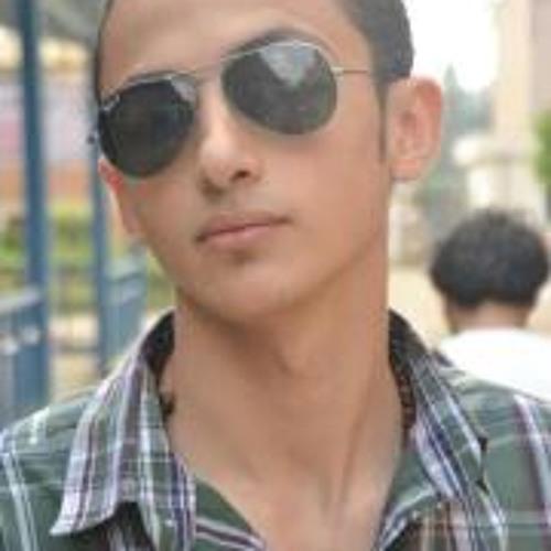 Mohamed El-Gaml's avatar