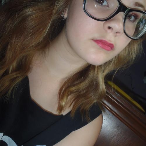 Rachel Bauman's avatar