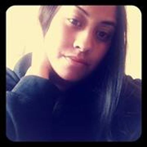 Karmine Gray's avatar