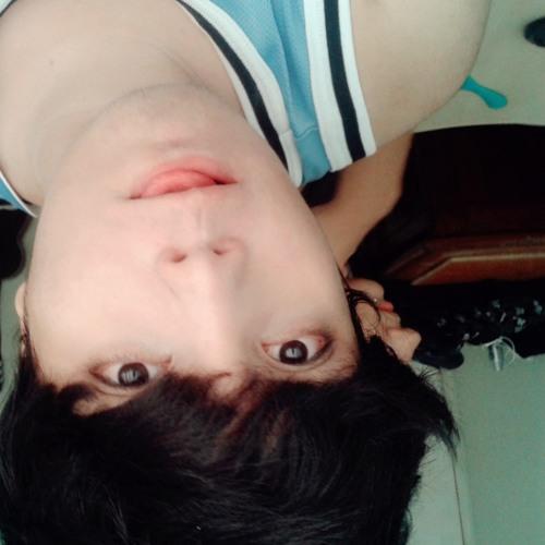 Kenji Yuu's avatar