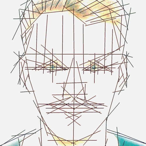 Tobi Tofu's avatar