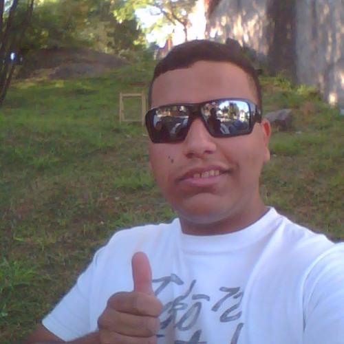 lucalima3's avatar