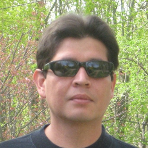 joseito989's avatar