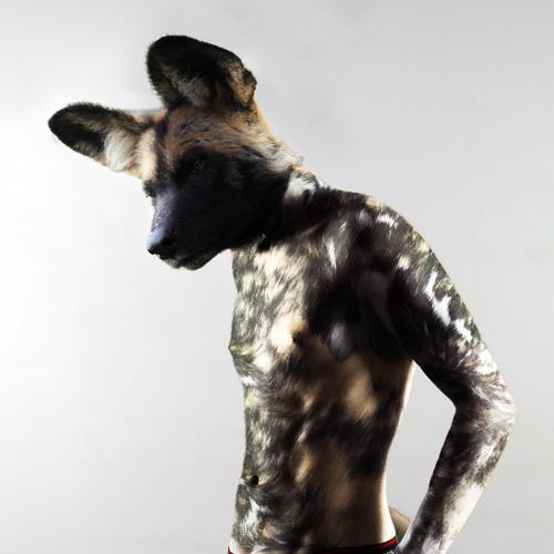 Hiena51's avatar