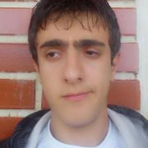 Ahmad Halabi 1's avatar