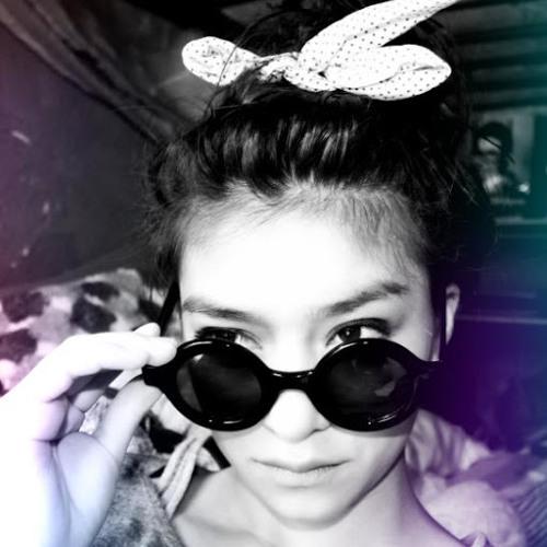 Lizbeth Peralta Dorado's avatar