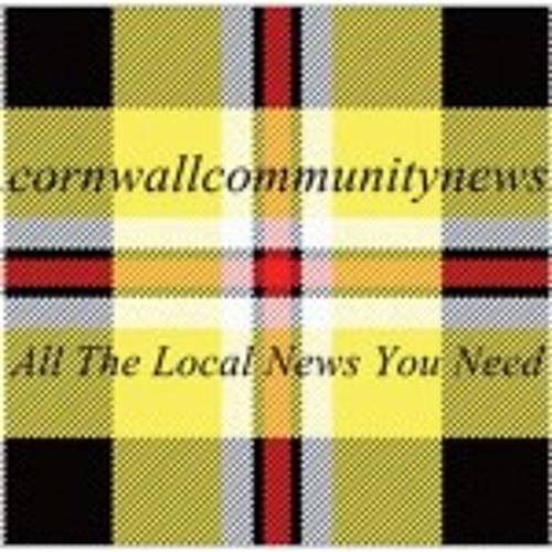 CornwallCommunityNews's avatar