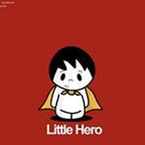 user670732441's avatar