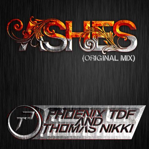 Phoenix TDF & Thomas Nikk's avatar