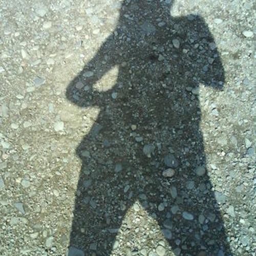 katkitt's avatar