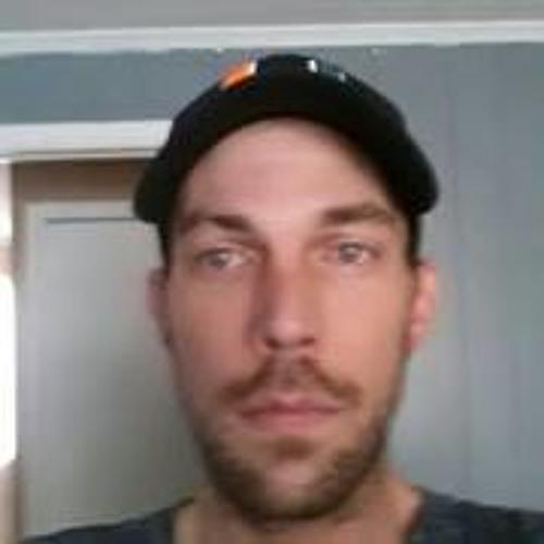 Charlie Sheppard's avatar
